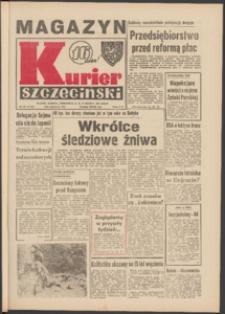 Kurier Szczeciński. 1984 nr 50