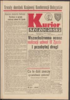 Kurier Szczeciński. 1984 nr 57