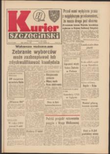 Kurier Szczeciński. 1984 nr 58