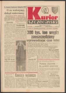 Kurier Szczeciński. 1984 nr 59