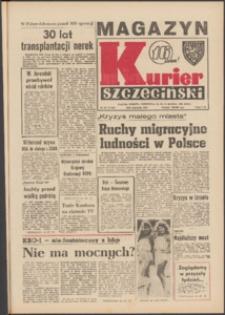 Kurier Szczeciński. 1984 nr 61