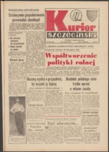 Kurier Szczeciński. 1984 nr 63
