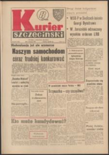 Kurier Szczeciński. 1984 nr 68
