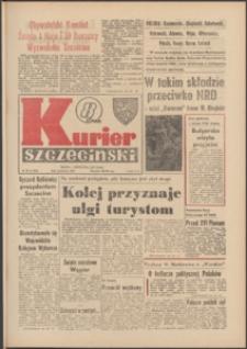 Kurier Szczeciński. 1984 nr 69