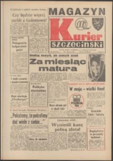Kurier Szczeciński. 1984 nr 71