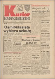 Kurier Szczeciński. 1984 nr 72