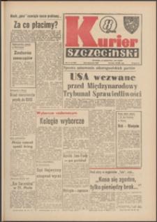 Kurier Szczeciński. 1984 nr 73