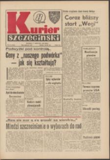 Kurier Szczeciński. 1984 nr 78