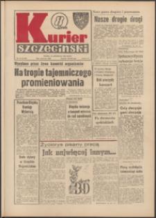 Kurier Szczeciński. 1984 nr 79