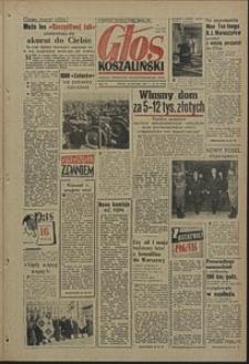 Głos Koszaliński. 1957, kwiecień, nr 91