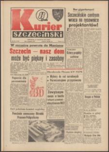 Kurier Szczeciński. 1984 nr 84