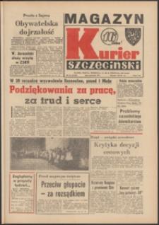 Kurier Szczeciński. 1984 nr 85