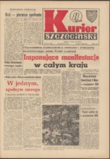 Kurier Szczeciński. 1984 nr 87