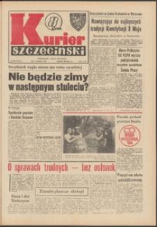Kurier Szczeciński. 1984 nr 88