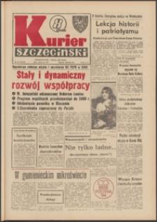 Kurier Szczeciński. 1984 nr 90