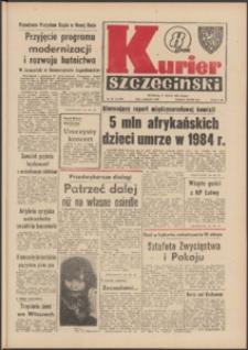 Kurier Szczeciński. 1984 nr 91