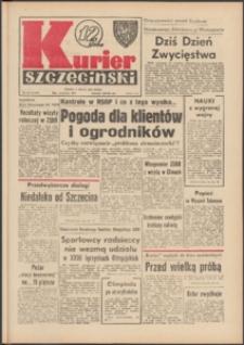 Kurier Szczeciński. 1984 nr 92