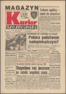 Kurier Szczeciński. 1984 nr 94