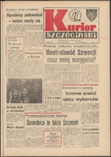 Kurier Szczeciński. 1984 nr 95