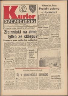 Kurier Szczeciński. 1984 nr 96