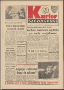Kurier Szczeciński. 1984 nr 97