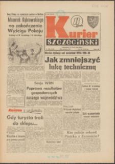 Kurier Szczeciński. 1985 nr 100