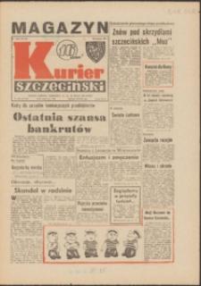 Kurier Szczeciński. 1985 nr 101