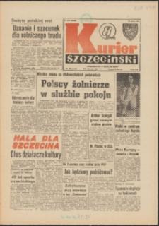 Kurier Szczeciński. 1985 nr 102