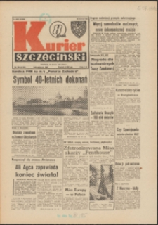Kurier Szczeciński. 1985 nr 103