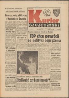 Kurier Szczeciński. 1985 nr 104