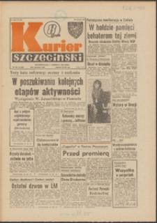 Kurier Szczeciński. 1985 nr 107