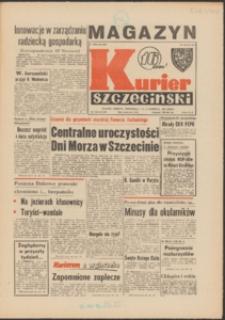 Kurier Szczeciński. 1985 nr 110