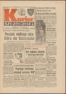 Kurier Szczeciński. 1985 nr 111