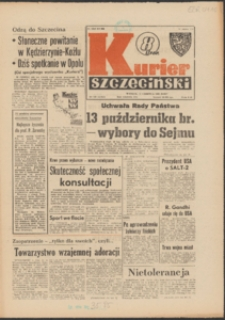 Kurier Szczeciński. 1985 nr 112
