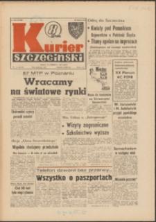 Kurier Szczeciński. 1985 nr 113