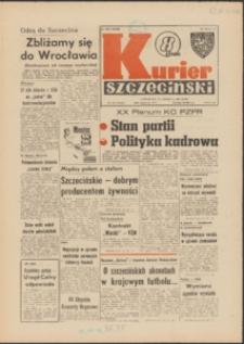Kurier Szczeciński. 1985 nr 114
