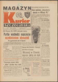 Kurier Szczeciński. 1985 nr 115