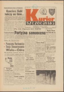 Kurier Szczeciński. 1985 nr 116