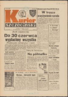 Kurier Szczeciński. 1985 nr 117