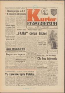 Kurier Szczeciński. 1985 nr 118