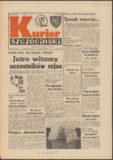 Kurier Szczeciński. 1985 nr 119