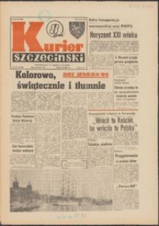 Kurier Szczeciński. 1985 nr 121
