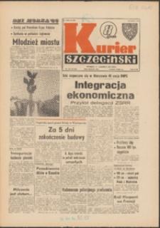 Kurier Szczeciński. 1985 nr 122