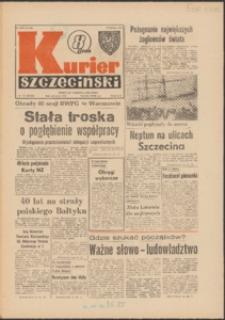 Kurier Szczeciński. 1985 nr 123