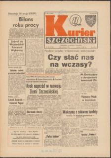 Kurier Szczeciński. 1985 nr 124