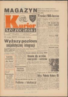 Kurier Szczeciński. 1985 nr 125
