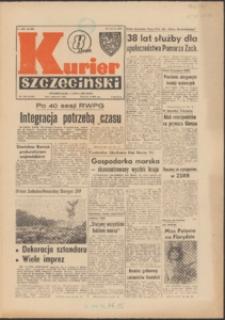 Kurier Szczeciński. 1985 nr 126