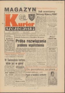 Kurier Szczeciński. 1985 nr 130
