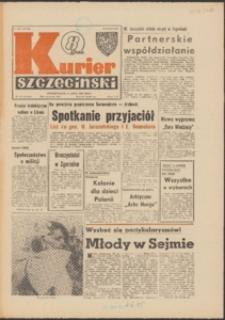 Kurier Szczeciński. 1985 nr 131