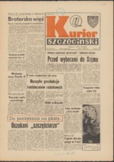 Kurier Szczeciński. 1985 nr 132